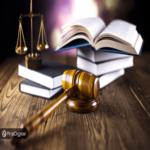 فناوری بلاک چین از سال آینده در دستگاه قضایی ایران استفاده میشود
