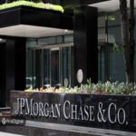 جیپی مورگان پروژه بلاک چین خود را گسترش میدهد