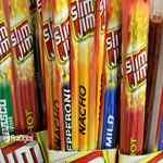 یکی از بزرگترین برندهای غذایی در آمریکا از دوج کوین حمایت میکند