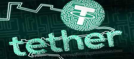 تتر (USDT) چیست و چرا قیمت آن ثابت است