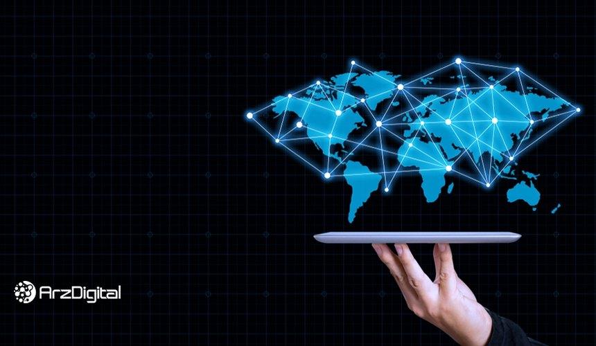 ۷۵ درصد شرکتهای اینترنت اشیا به دنبال اجرای بلاک چین هستند