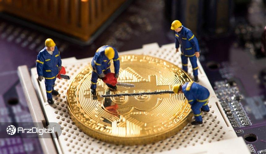 تحلیلگر مطرح: قیمت بیت کوین تا قبل از هاوینگ به ۱۲,۵۰۰ دلار خواهد رسید