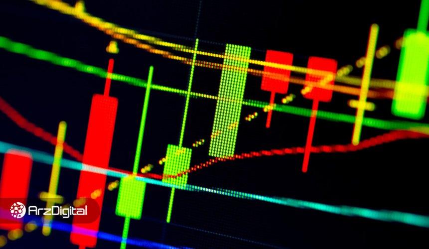 تحلیل اختصاصی قیمت بیت کوین؛ ادامهی صعود یا استراحت قیمت؟