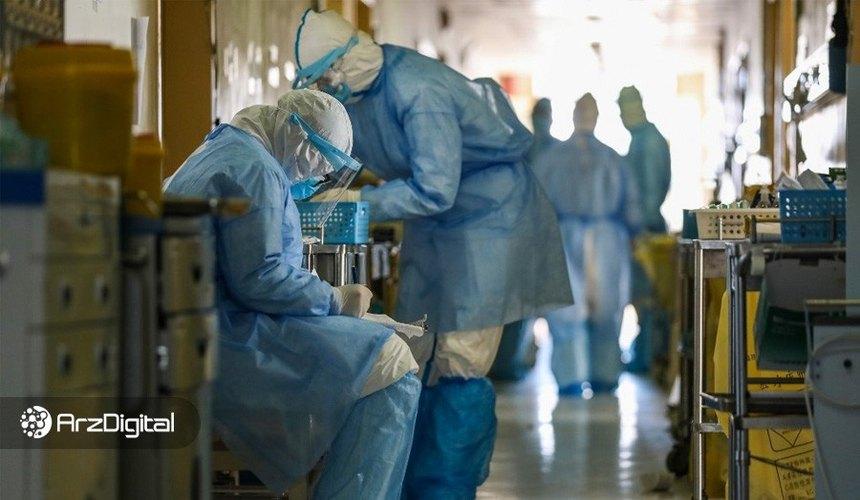 رئیس جمهور ونزوئلا به دکترها پتروی رایگان اهدا میکند