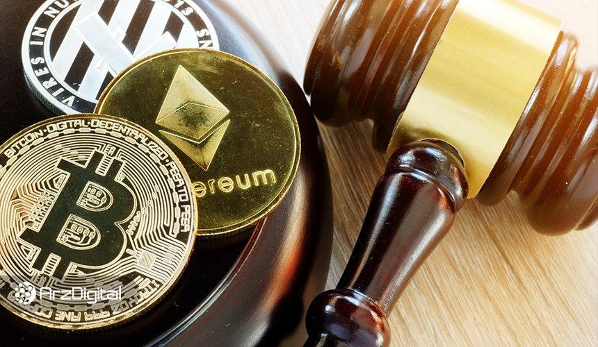 نتایج تحقیقات جدید: قیمت بیت کوین در پاسخ به اخبار قانونگذاری شفاف رشد میکند
