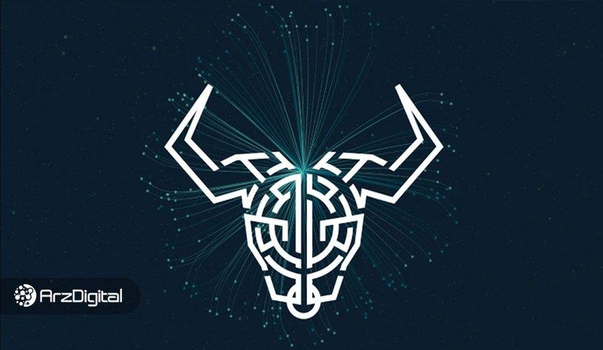 کاردانو کیف پول Daedalus 1.0 را برای شبکه اصلی عرضه کرد