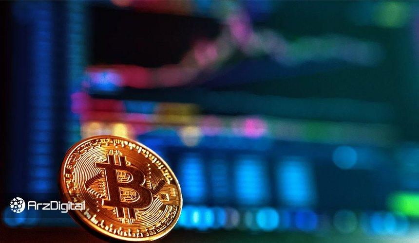 هاوینگ، بازار سهام و وضعیت شبکه؛ سه چیزی که باید در این هفته زیر نظر بگیریم