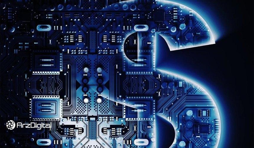 فوربز: ۶ شرکت بزرگ فینتک دنیا در حوزه بلاک چین فعال هستند
