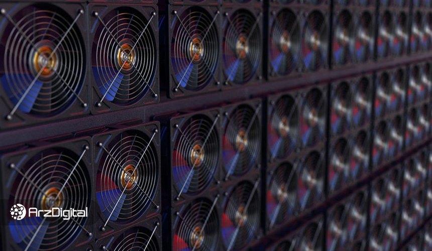 راحتی شدید استخراج بیت کوین قبل از هاوینگ؛ ایجاد ۴ بلاک در کمتر از یک دقیقه!