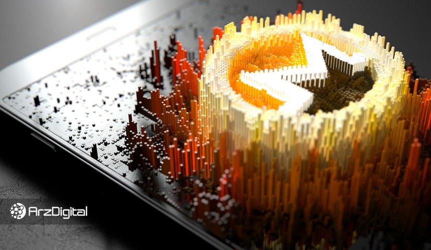 امکان استخراج مستقیم مونرو روی گوشیهای جدید HTC فراهم میشود