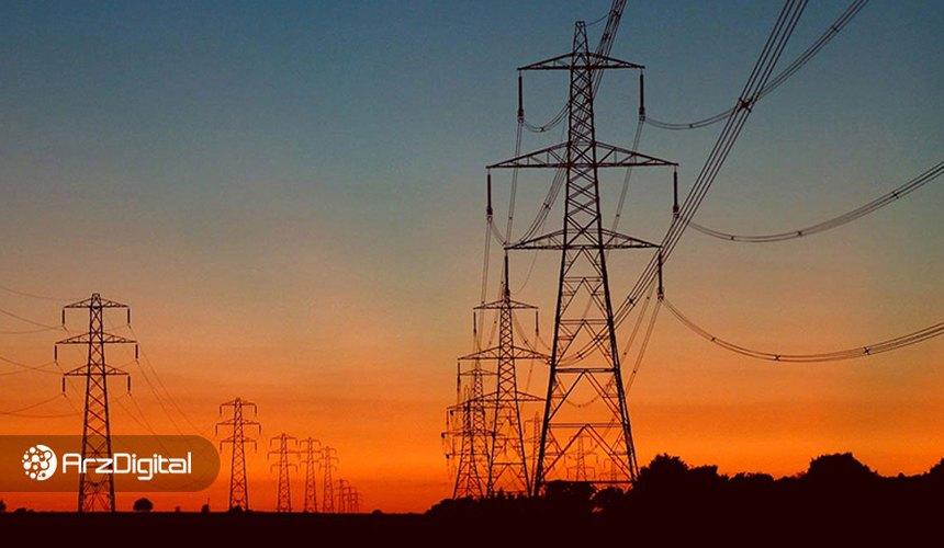 مسئول تامین برق برای استخراج ارزهای دیجیتال در ایران مشخص شد