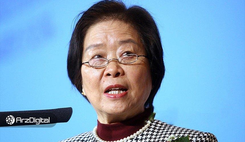 قائم مقام سابق بانک مرکزی چین: بیت کوین یک موفقیت تجاری است