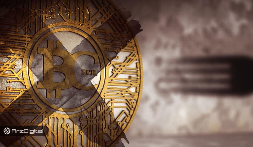 باز هم جنگ فورکها: شرکت SBI بیت کوین کش را حذف میکند