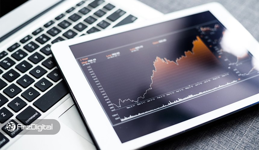 وضعیت بازارها: رشد بیت کوین؛ افزایش قیمت اتریوم