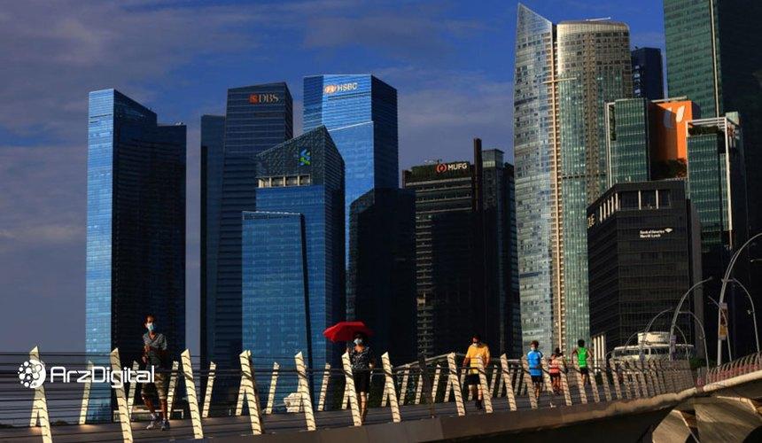 بانکهای بزرگ جهان در جریان بحران کرونا سه برابر کل ارزش بازار بیت کوین ضرر کردند!
