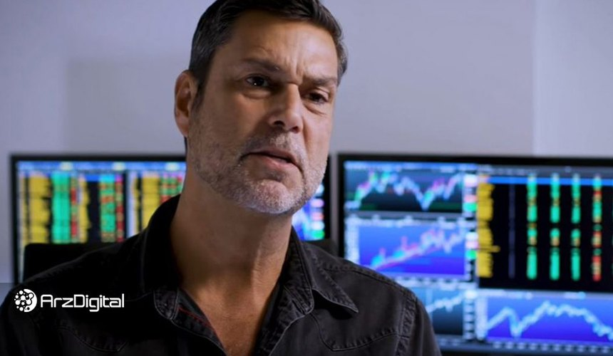 مدیر سابق گلدمن ساکس: ETF بیت کوین در نهایت پذیرفته خواهد شد و میلیاردها دلار وارد این بازار میکند
