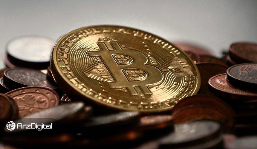 قیمت بیت کوین باید از چه مقاومتی عبور کند تا روند صعودی شود؟