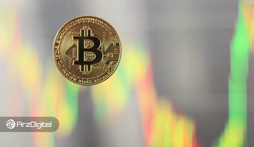 چرخه چهارساله برای قیمت بیت کوین؛ ۱۲ هفته تا تایید روند صعودی قدرتمند