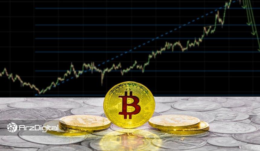 تحلیلگر مشهور: شاهد «طبیعیترین» رشد قیمت بیت کوین بودیم؛ اصلاح شدیدی رخ نخواهد داد