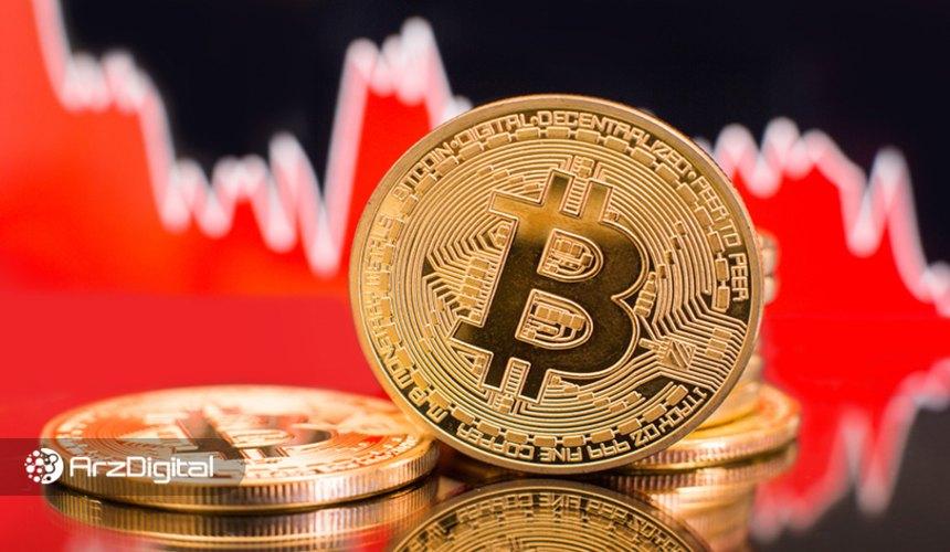 تحلیلگری که رسیدن قیمت بیت کوین به ۱۸,۰۰۰ دلار را پیشبینی کرده بود درباره اصلاح هشدار داد