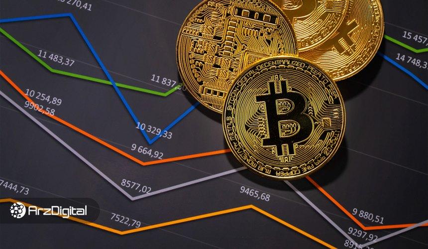 اگر قیمت بیت کوین از ۲۰,۰۰۰ دلار عبور کند، چه اتفاقی برای بازار رخ خواهد داد؟ تحلیلگران پاسخ میدهند