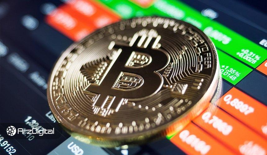 اصلاح ۳,۰۰۰ دلاری قیمت بیت کوین؛ منتظر چه چیزی باشیم؟