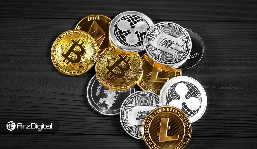 معاملهگر مشهور ارزهای دیجیتال از ۱۰ ارز دیجیتال امیدوارکننده در سال ۲۰۲۱ نام برد