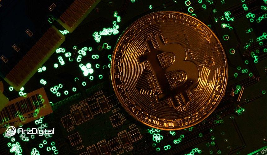 قیمت بیت کوین در اوج؛ احتمال اصلاح در نزدیکی ۳۰,۰۰۰ دلار