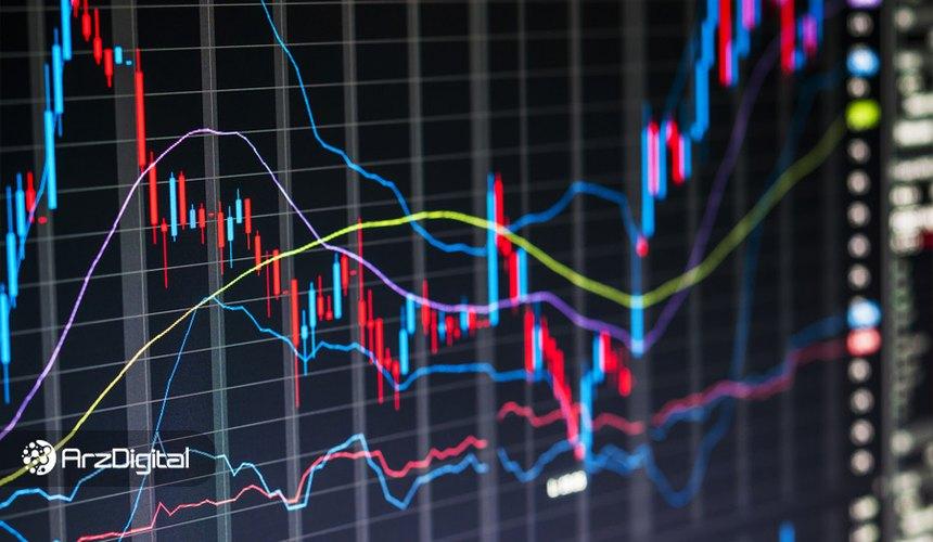 آغاز سال نوی چینی؛ تحلیلگران میگویند احتمال سقوط قیمتها وجود دارد