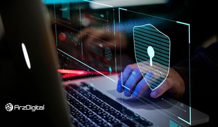 کریم فایننس و پنکیک سواپ مورد حمله هکرها قرار گرفتند