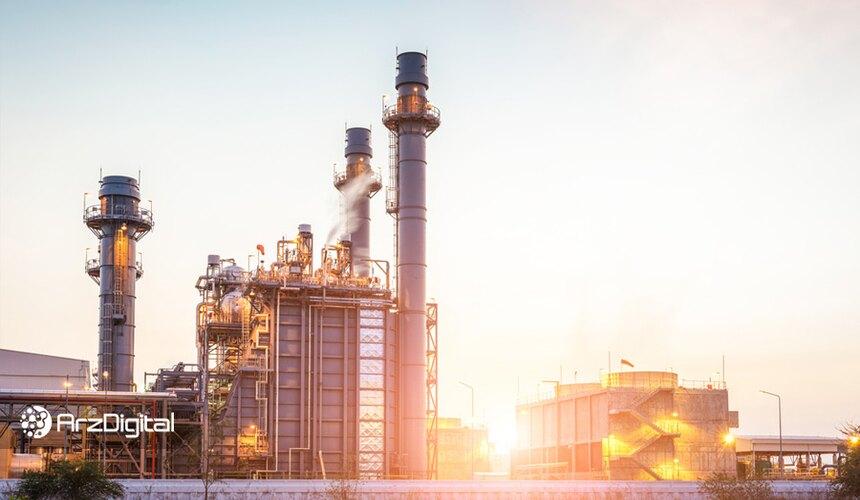 طرح توسعه و مانعزدایی صنعت برق: تمام فعالیتهای استخراج تا زمان تقدیم لایحه متوقف شود
