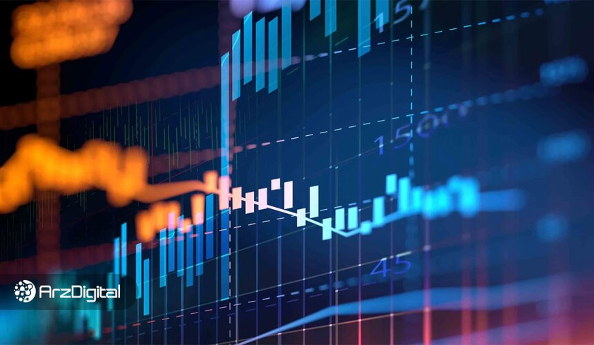 وضعیت بازار؛ تثبیت امیدوارکننده بیت کوین همزمان با جهش برخی آلت کوینها