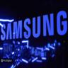 سامسونگ از فناوری بلاک چین و ارزهای دیجیتال در سری گلکسی استفاده میکند
