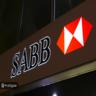 استفاده بانک عربستانی از ریپل برای تراکنشهای برون مرزی