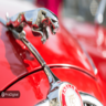 کمپانی جگوار به رانندگان خودروهایش ارز دیجیتال آیوتا میدهد