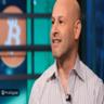 مدیر کانسنسیس فروپاشی فیسبوک و رستگاری ارزهای دیجیتال را پیشبینی کرد