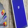 مذاکره غول فناوری با ویزا و مسترکارت/ فیسبوک به دنبال جذب سرمایه 1 میلیارد دلاری برای توسعه ارز دیجیتال خود