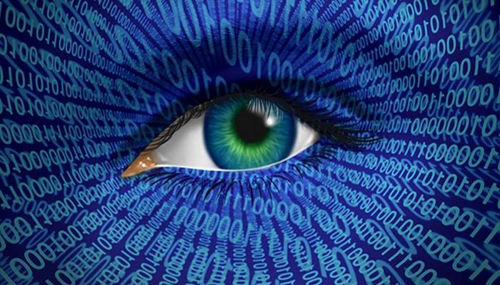 حتی ارزهای حریم خصوصی هم ممکن است اسرار شما را برملا کنند