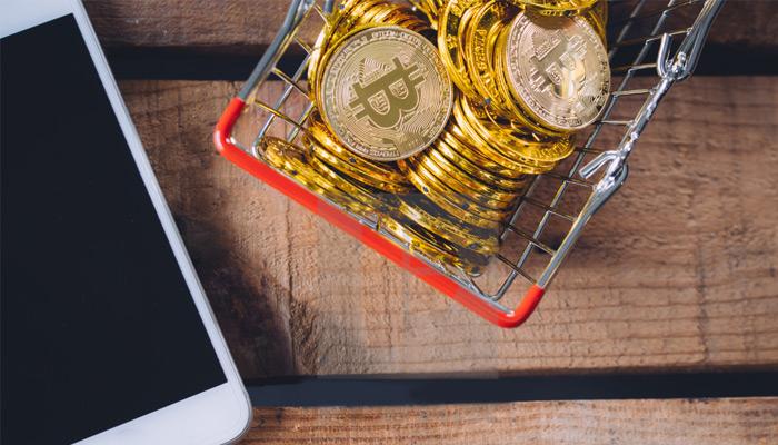 چرا تنوع سازی سبد دارایی در ارزهای دیجیتال تا حدودی بیمعنی است؟