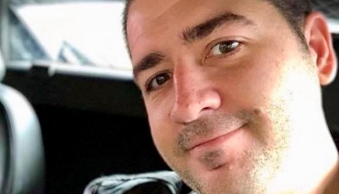 وزارت دادگستری آمریکا مخفی کردن تراکنش بیت کوین را جرم دانست