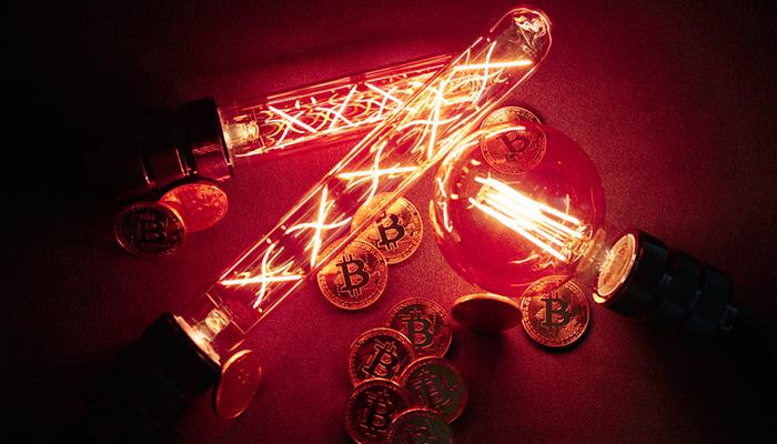 کارشناس مطرح: اگر برق نباشد بیت کوین ارتجاعیتر از بانکها عمل خواهد کرد!